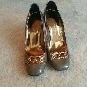 Stunning Barbara Bui heels